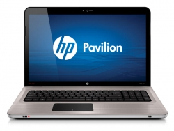 HP G62-125SL Notebook AMD HD Display Drivers Windows 7