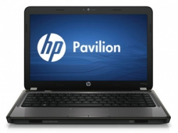 HP Pavilion dv7-2185dx Notebook Synaptics Touchpad Treiber Windows 7