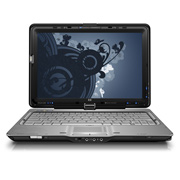 Acer Extensa 2520G ELANTECH Touchpad Drivers for Windows Download