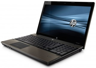 Acer Aspire 4535 Notebook Synaptics Touchpad Update
