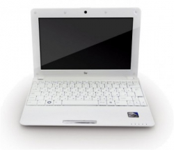 ACER TRAVELMATE 6593 NOTEBOOK OPTION GTM380E 3G MODULE DOWNLOAD DRIVER