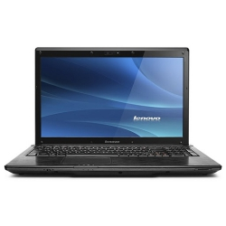 ACER EXTENSA 4620 NOTEBOOK SUYIN CAMERA DRIVER