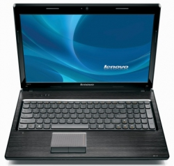 ACER ASPIRE 5516 NOTEBOOK SUYIN DRIVER DOWNLOAD FREE