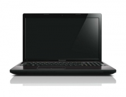 Acer Aspire 5336 Notebook Atheros Bluetooth 3.0 Windows Vista 32-BIT