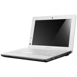 ACER ASPIRE 4560G ALPS TOUCHPAD WINDOWS 7 DRIVER DOWNLOAD