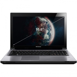 ACER EXTENSA 2900 NOTEBOOK ENE CARD BUS WINDOWS 10 DRIVERS