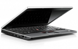 Lenovo ThinkPad Edge 11 NWV58RT