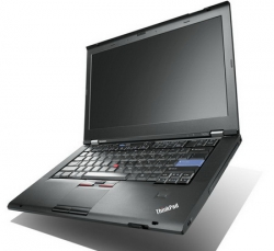 Lenovo ThinkPad T420s 4173CD5