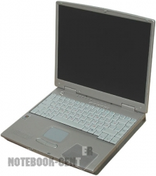 ACER TRAVELMATE 530 DRIVERS FOR WINDOWS XP