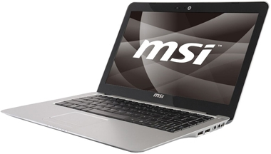 Download Driver: Acer TravelMate P255-MG Synaptics Touchpad