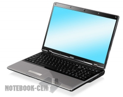 Msi PR620 Synaptics Touchpad 64 BIT