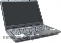 MSI L745 Windows 8 X64 Treiber