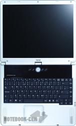MSI M510A Modem Vista