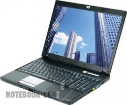 Drivers Acer TravelMate 600 (Windows® XP 32-bit, Windows® 2000