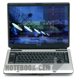 TOSHIBA SATELLITE A105-S2021 TREIBER WINDOWS 7