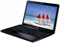 Toshiba Satellite C660-28K