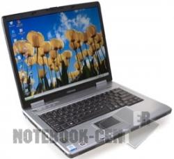 Laptop Toshiba Satellite L30-101 - Gaming performance, specz