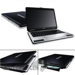 Laptop Toshiba Satellite L40-17T