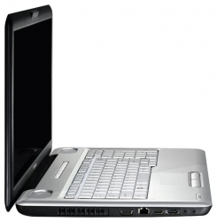 TOSHIBA L550D DRIVERS WINDOWS 7