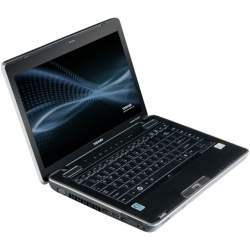 Laptop Toshiba Satellite M505-S4940 - Gaming performance, specz