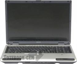 Laptop Toshiba Satellite P205-S7469 - Gaming performance, specz