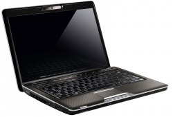 Toshiba Satellite Pro U500 Drivers for Windows 7