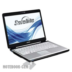 Toshiba Satellite U300-14Z