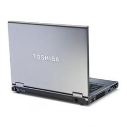 TOSHIBA M10 DRIVERS FOR WINDOWS 10